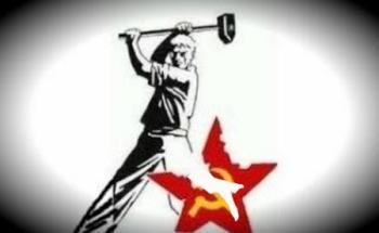 Image result for chế độ Dân Chủ thực sự